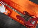 Fender USA FSR 70s Jazz Bass CAR 00's