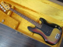 Fender USA Precision Bass '76 3TS/R