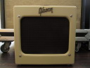 Gibson GA-5 Les Paul Junior Tolex Cabinet